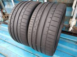 Continental SportContact 6, 275/30 R20
