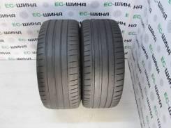 Michelin Pilot Sport 4, 235/40 R18