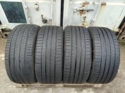Michelin Latitude Sport 3, 255/50 R19