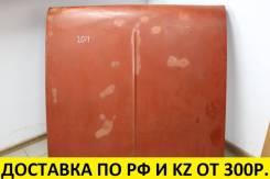 Капот ИЖ 2715