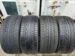 Michelin 4X4 Diamaris, 255/50 R19