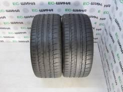 Michelin Pilot Sport, 235/35 R19