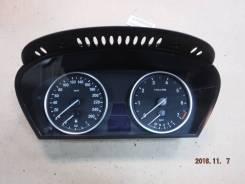 Панель приборов BMW 5 Series [62109194884]