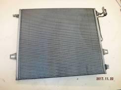 Радиатор кондиционера Mercedes R-Class [A2515000054]