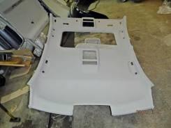 Обшивка потолка BMW 5 Series [51447897570]