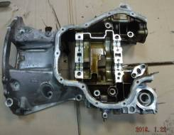 Поддон Toyota RAV4 [114200H040]