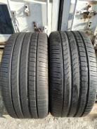 Pirelli Scorpion Verde Run Flat, 285/45 R19