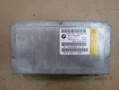 Блок управления airbag BMW 5 Series [65776946388]
