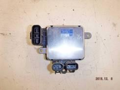 Электронный блок Lexus RX350 [8925730070]