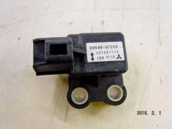 Датчик замедления Toyota CAMI [8954997203]