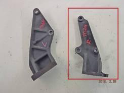 Крепление автомата Mazda Proceed Levante [1A5016111], правое