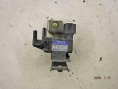 Клапан вентиляции топливного бака Toyota Prado [2586075181]