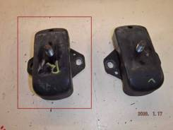 Подушка двигателя Toyota Prado [1238175020], правая