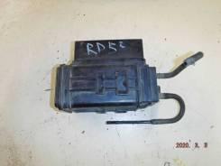 Фильтр паров топлива Honda CR-V [17300S7S003]