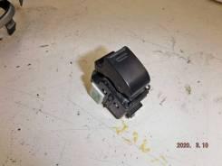 Кнопка стеклоподъемника Toyota RAV4 [8481012080], левая передняя