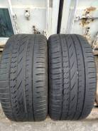 Continental ContiCrossContact UHP Run Flat, 285/45 R19