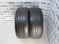 Dunlop Sport Maxx RT, 225/50 R17