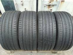 Pirelli P Zero, 265/50 R19