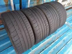 Michelin Pilot Sport PS 2, 265/35 R19