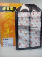 Фильтр воздушный 17220-RZA-000 A895 JD