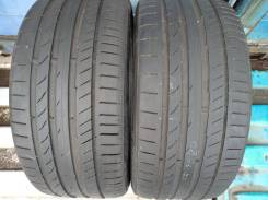 Continental ContiSportContact 5, 245/30 R20