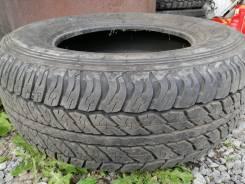 Dunlop Grandtrek AT20, 265/65R16