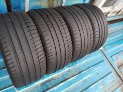 Michelin Pilot Sport PS 3, 255/35 R19