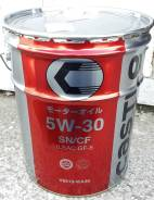 Toyota Castle Motor Oil SN 5W30 20л V9210-WA36