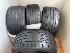 Roadstone N'Fera RU5, 275/40 R20, 315/35/20