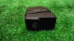 Кнопка прогрева двигателя Mazda Bongo Friendee SGLR WLT