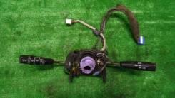 Блок подрулевых переключателей Mazda Bongo Friendee SGLR WLT