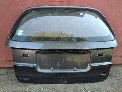 Дверь багажника для Toyota Caldina ET196