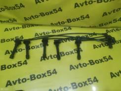 Комплект бронепроводов Honda Inspire [32722PV3000]