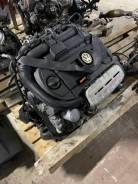 Двигатель Volkswagen Scirocco CAVD