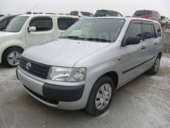 Дверь Toyota Succeed /Probox