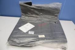 Комплект резиновых ковриков Chevrolet Epica (2006-2012)