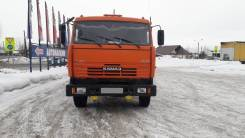 КамАЗ 45143, 2009