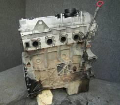 Двигатель 646982 Мерседес 2,2