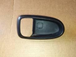 Накладка ручки внутренней Hyundai Sonata IV (EF)/ Tagaz 2001-2012