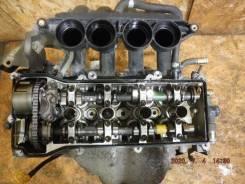 Двигатель Nissan March AK12 CR12DE пробег 43 тыс. км