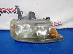 ФАРА Honda Stepwgn [11279301465], правая передняя