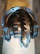 Редуктор задний Mitsubishi FUSO 37/9. полуось на 22 зубов MC805662