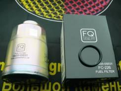 Топливный фильтр Fujito Quality FC-226 (Япония)=Nissan 16405-05E01,