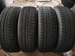 Bridgestone Blizzak Revo GZ, 185/65R15