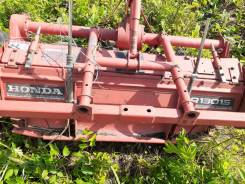 Продам фрезу на трактор