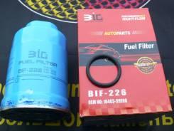 Топливный фильтр BUIL FC-226 (Ю-Корея)=Nissan 16405-05E01,
