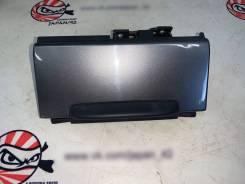 Пепельница в сборе (серый металлик) Honda Accord CL9 #13 TypeS