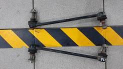 Стойка стабилизатора передняя правая/левая Nissan Juke YF15