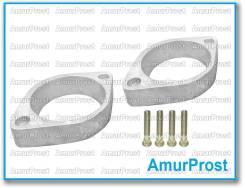 Проставки увеличения клиренса задние (30 мм) AL30-20370-FG002