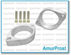 Проставки увеличения клиренса задние (30 мм) AL30-52675-SWA-A02